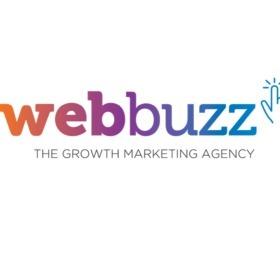 webbuzz (@webbuzz) Cover Image