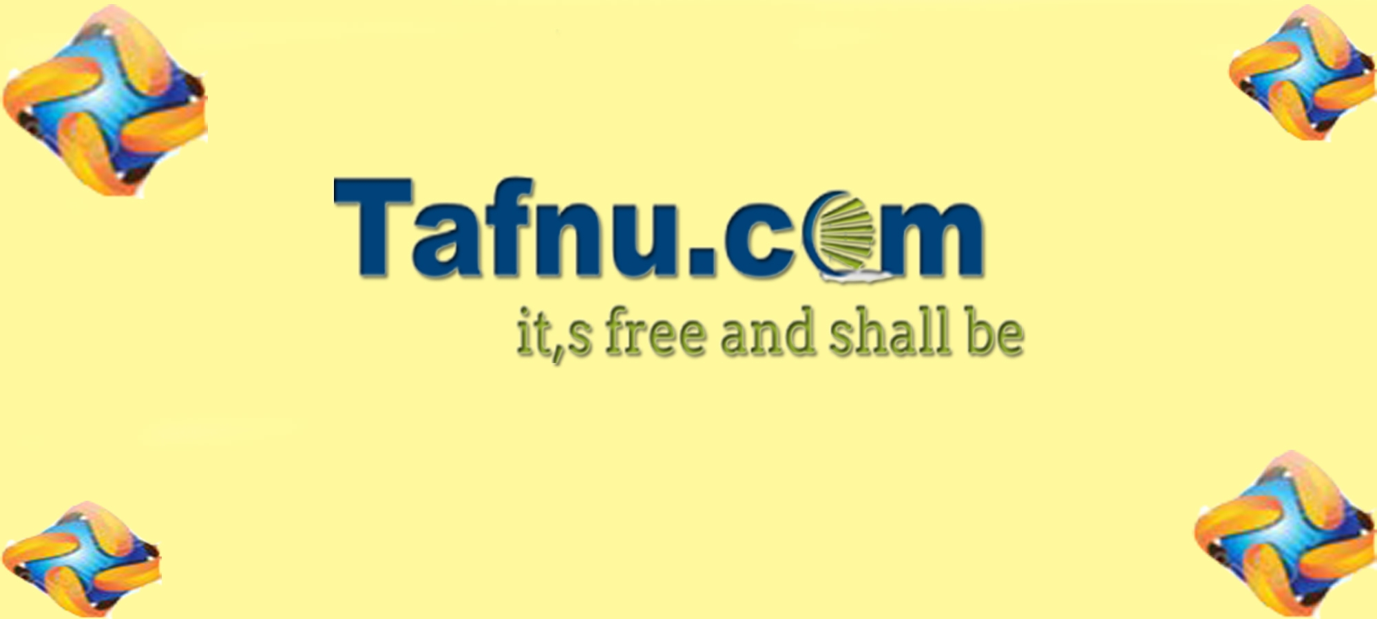 t (@tafnu11) Cover Image