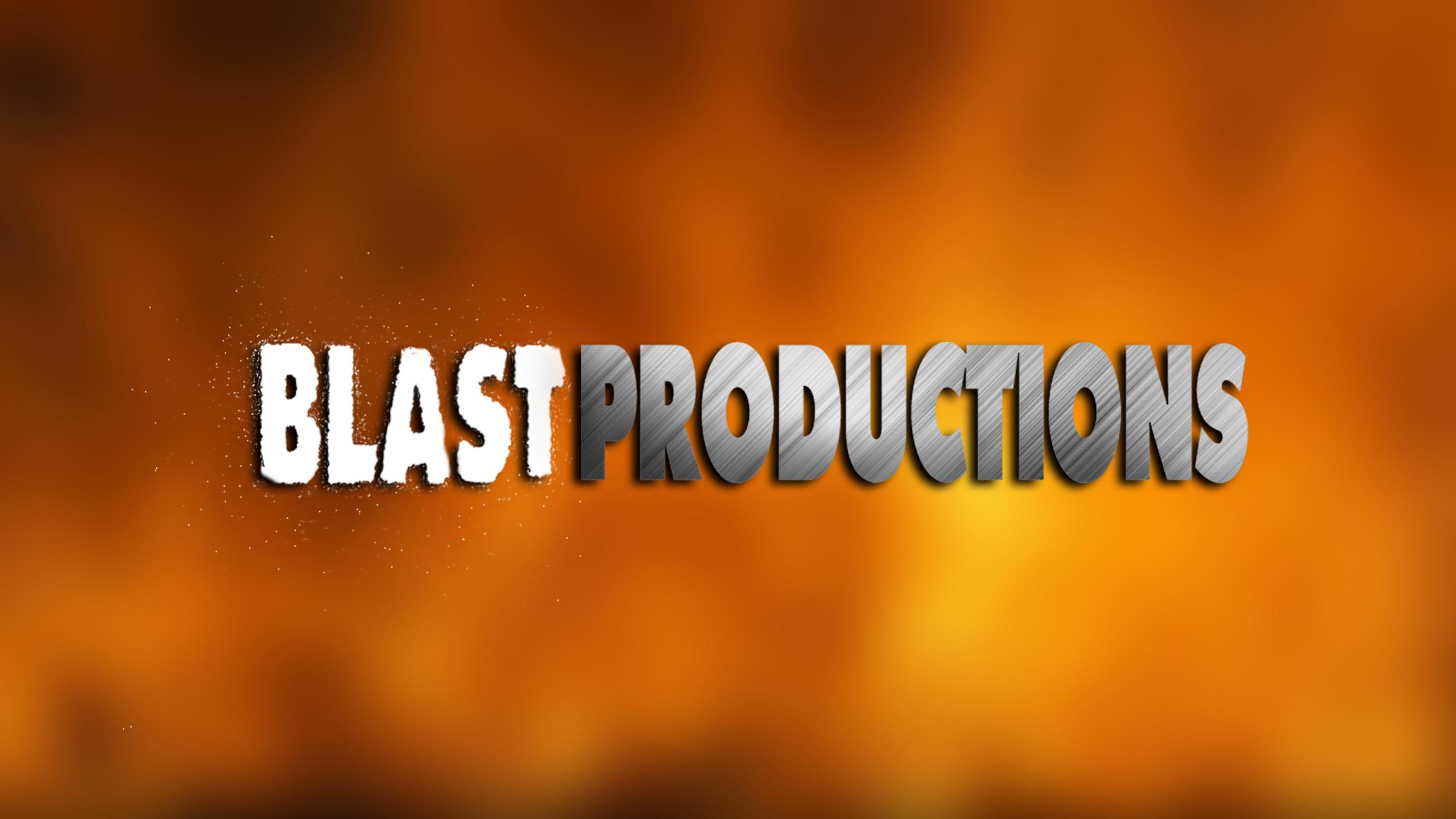 Blast Productions (@blastproductions) Cover Image