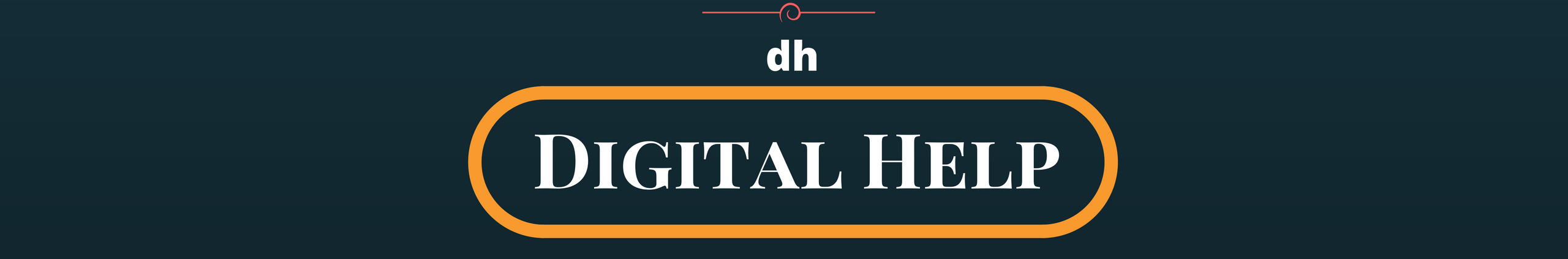 D (@digital-help) Cover Image