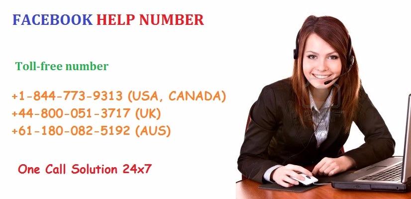 Facebook Help Number (@facebookhelpnumber) Cover Image
