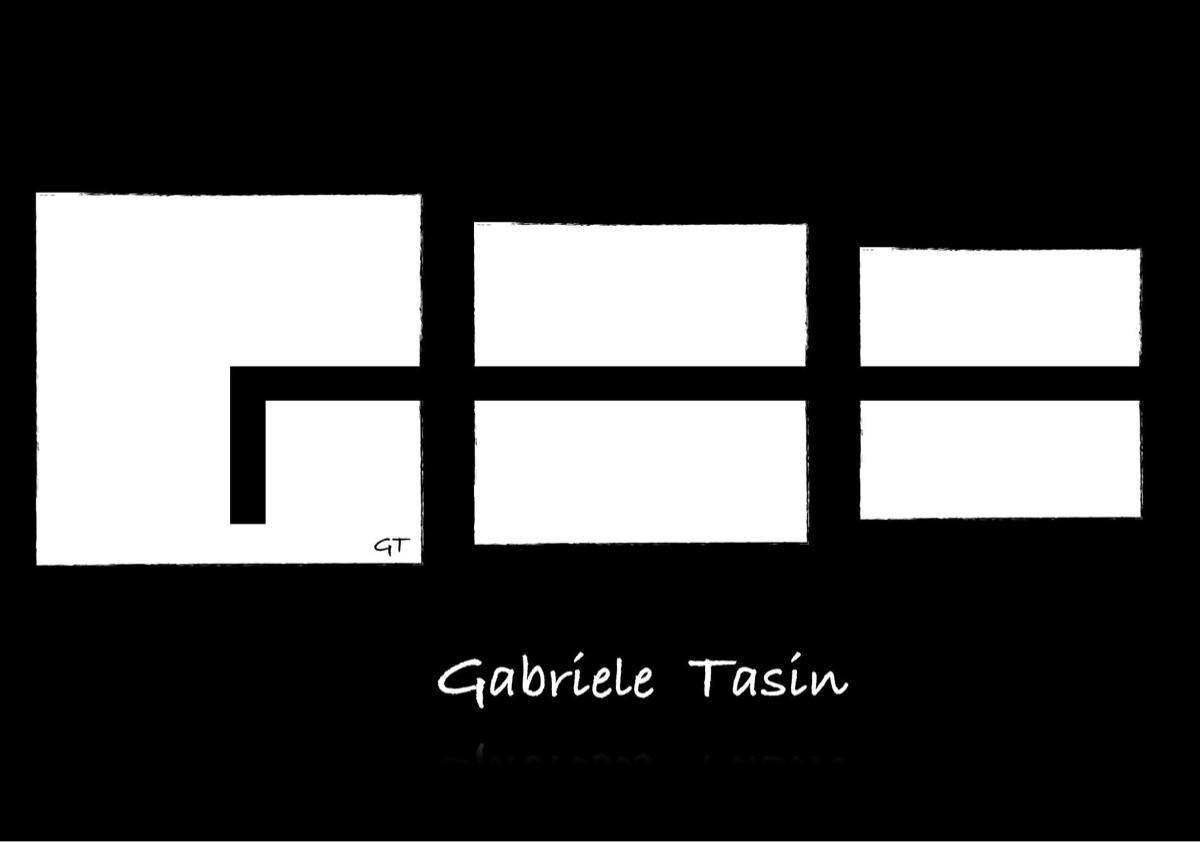 Gabriele Tasin (@gabriele77) Cover Image