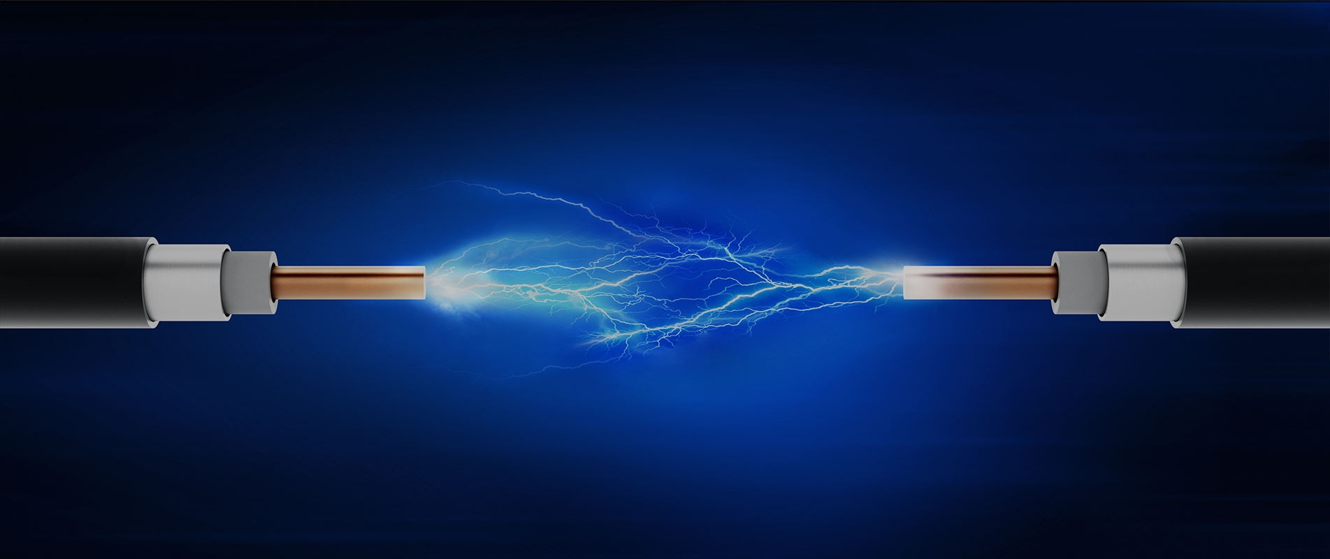 Aaelectric (@aaelectric) Cover Image