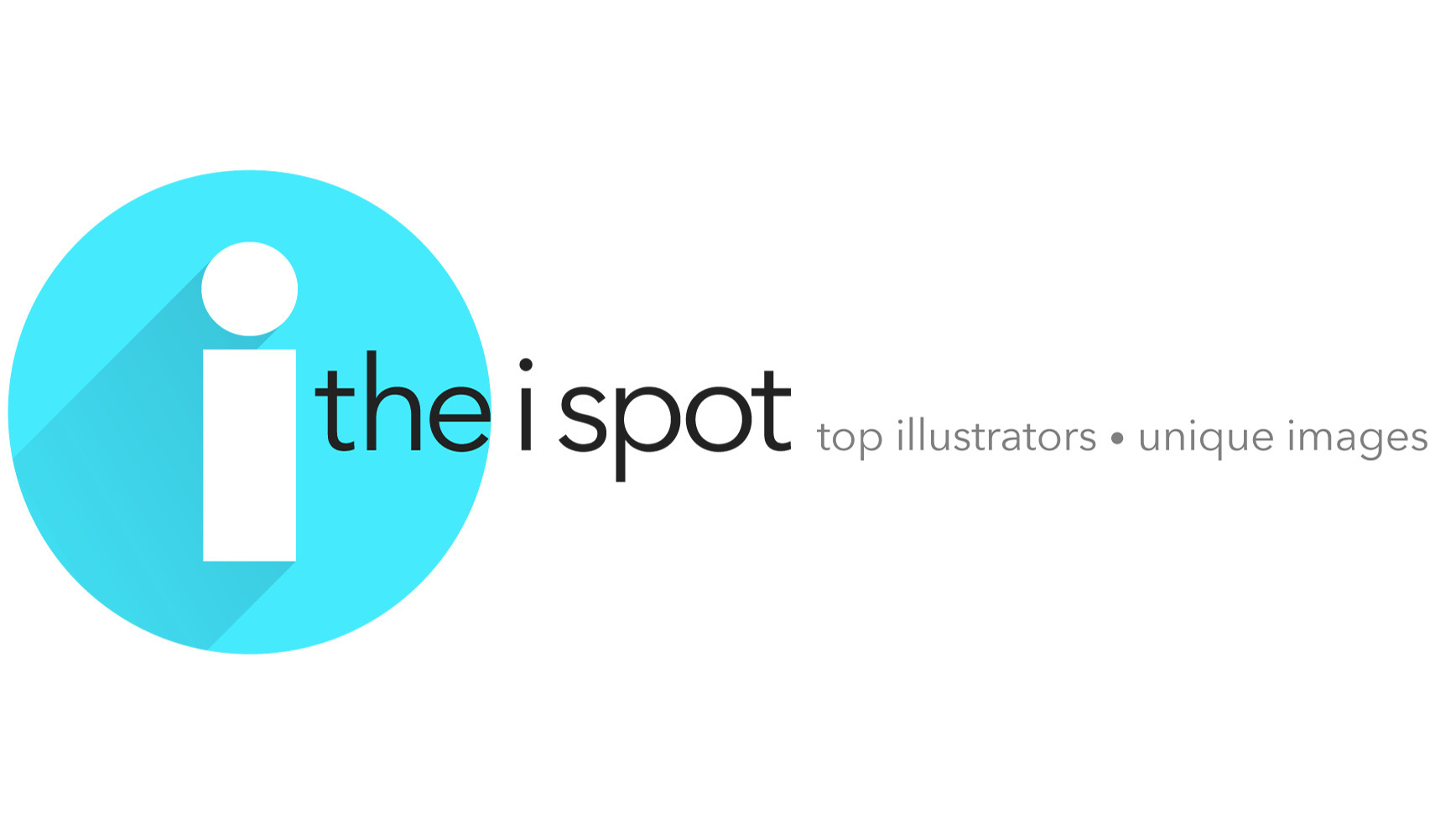 Theispot (@theispot) Cover Image