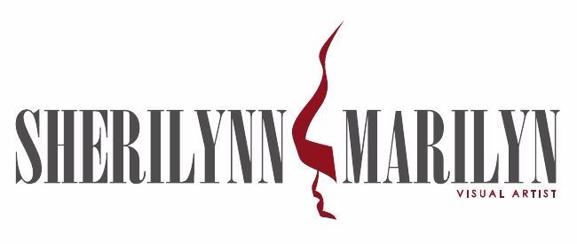 Sherilynn Marilyn (@sherilynnmarilyn) Cover Image