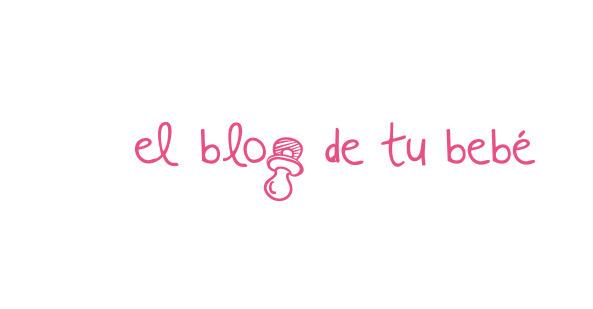El Blog de tu Bebé (@elblogdetubebe) Cover Image