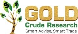 Gold Crude Research (@rnsharma88) Cover Image