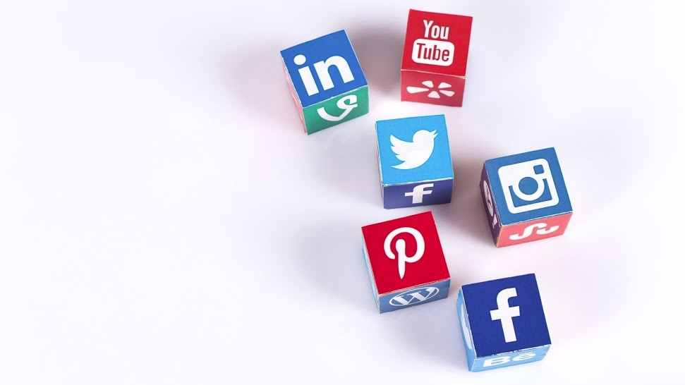 Experienced Digital Marketing and Advertising3028  (@aaronsax) Cover Image