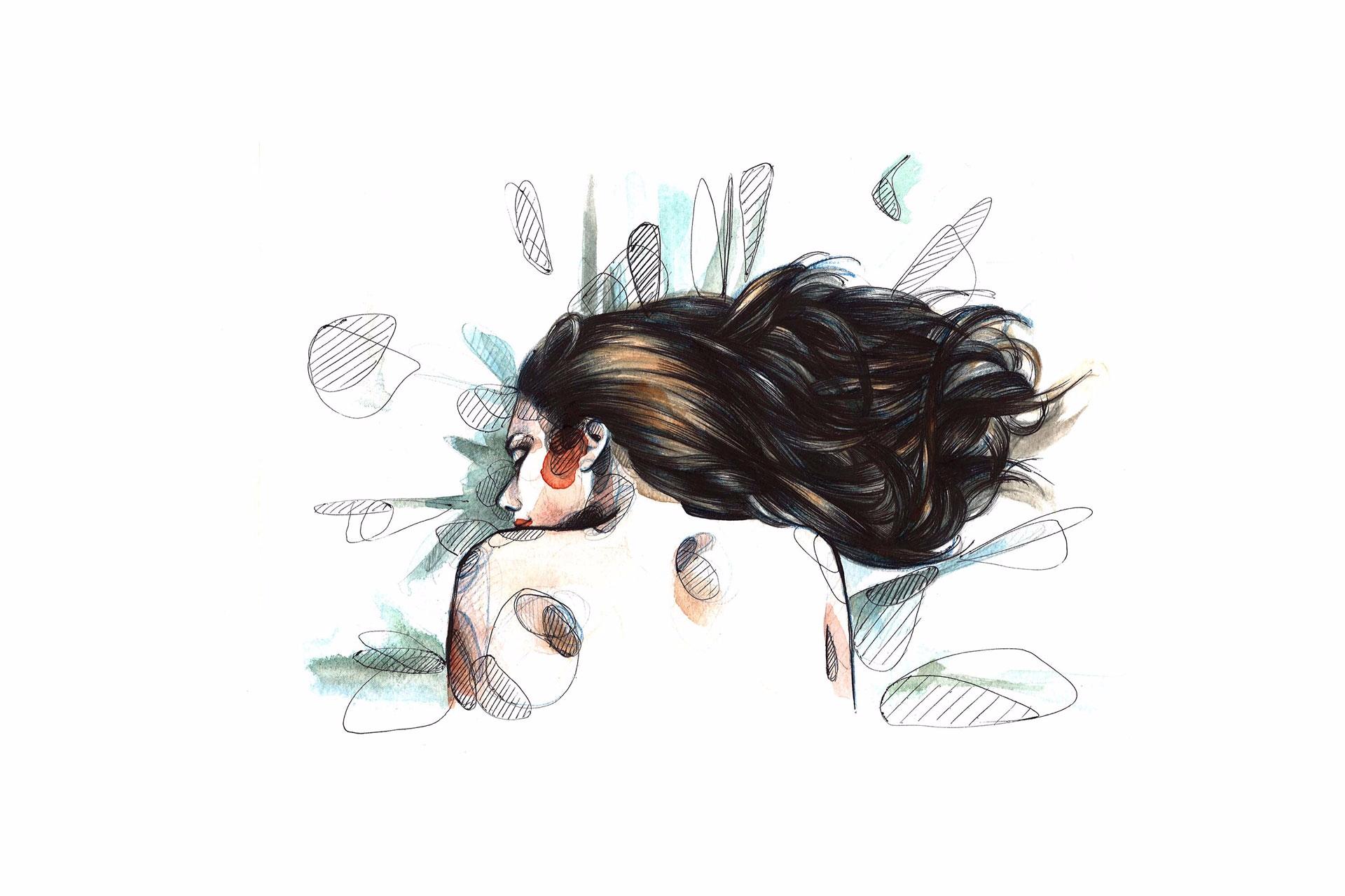 Angela Vararni (@angelavarani) Cover Image