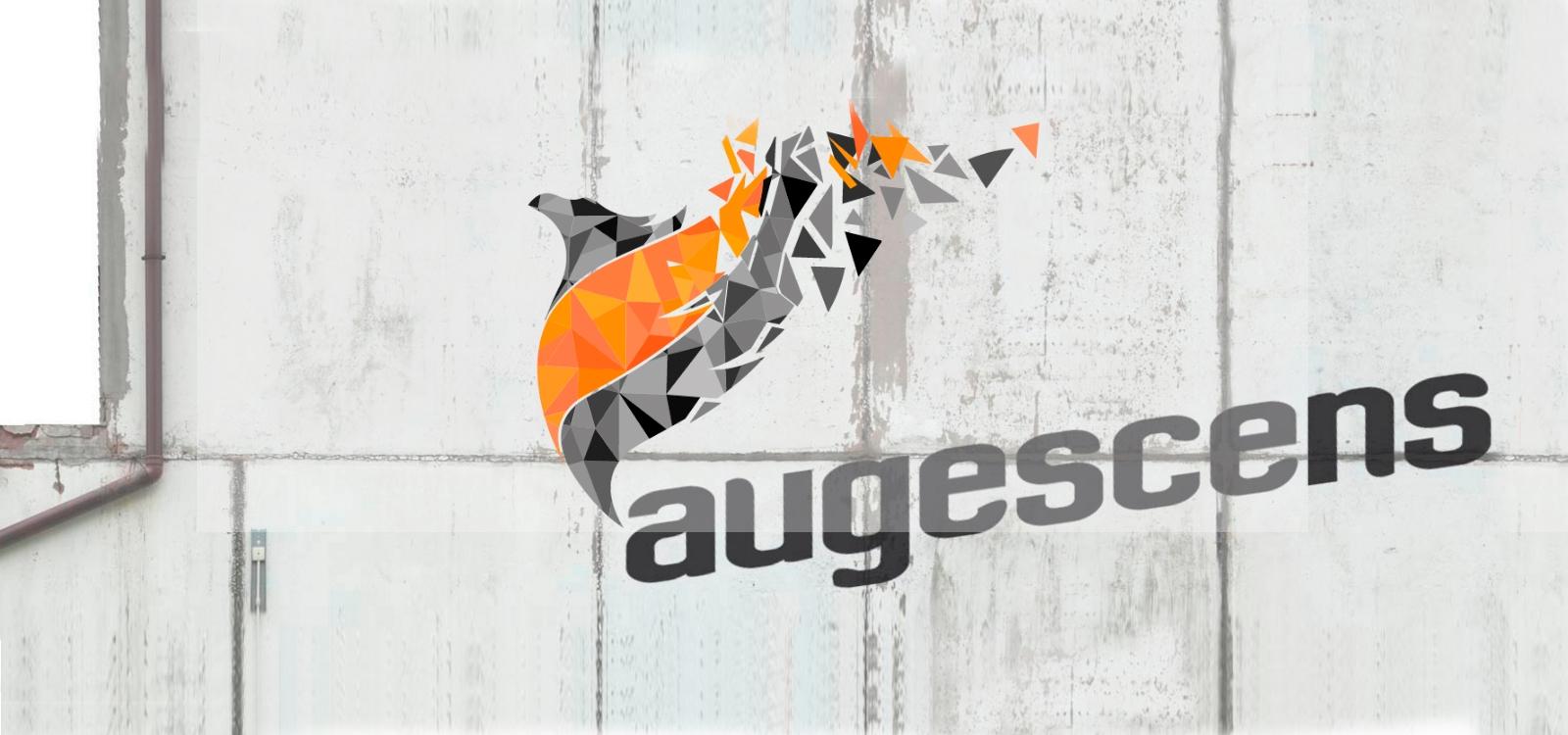 Augescens Padel (@augescenspadel) Cover Image