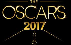 Oscar Nomination 2017 (@oscarnomination2017) Cover Image