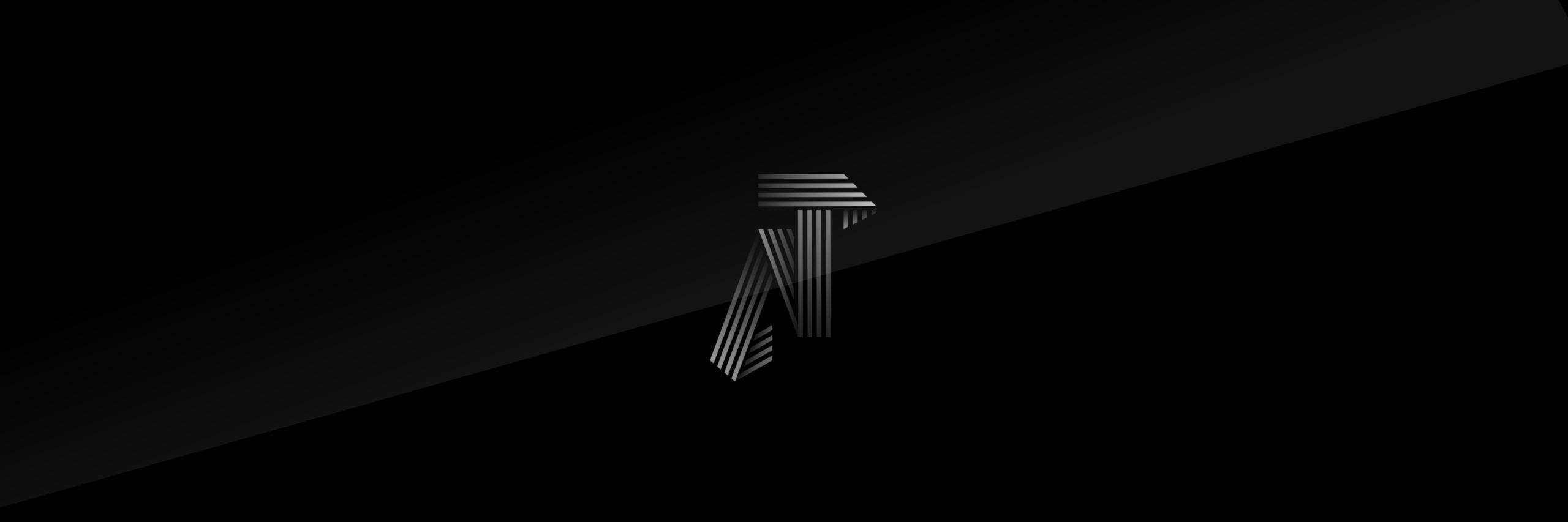 Andrei Tuţu (@andreitutu) Cover Image