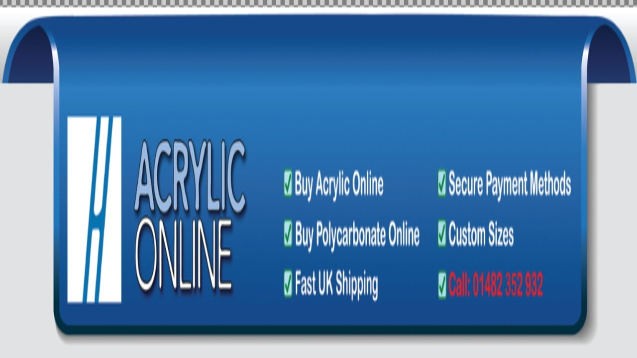 Acrylics Online (@acrylicsonlineuk) Cover Image