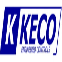 Keco Engineered Controls (@kecocontrols) Cover Image