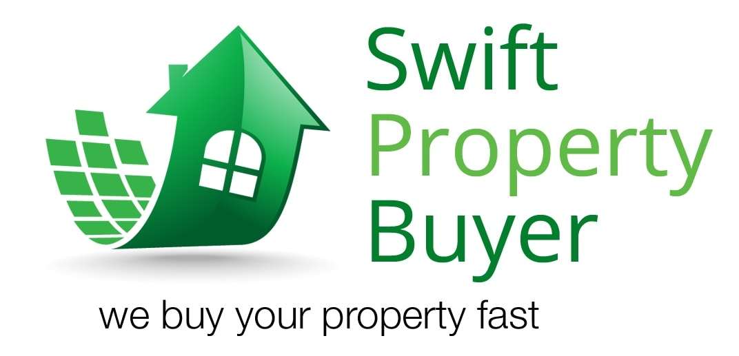 Swift Property Buyer Luton (@swiftpropertybuyer) Cover Image