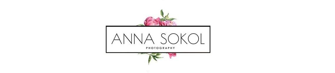 Anna Sokol Photography (@annasokolphotography) Cover Image