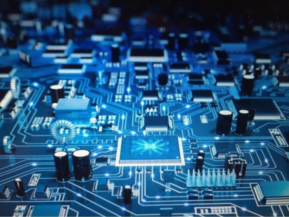 Technosword (@technosword) Cover Image