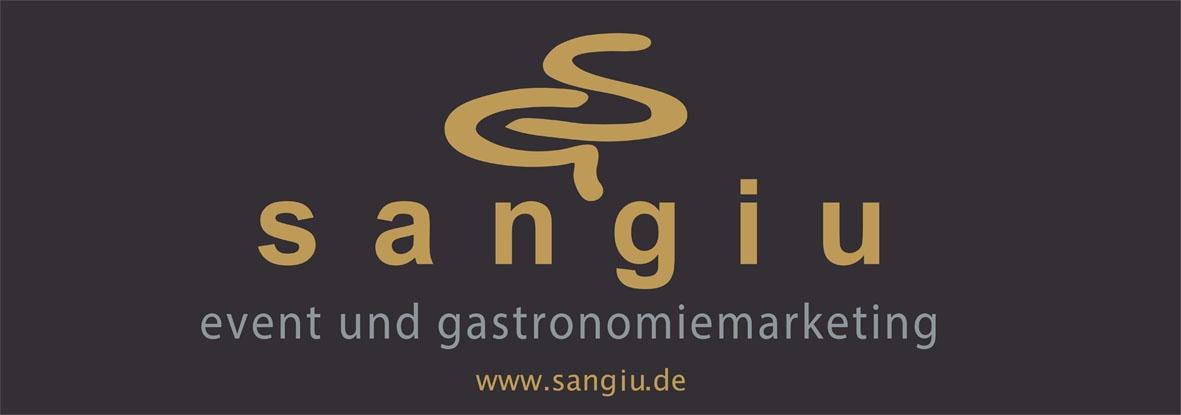 sangiu (@sangiu) Cover Image