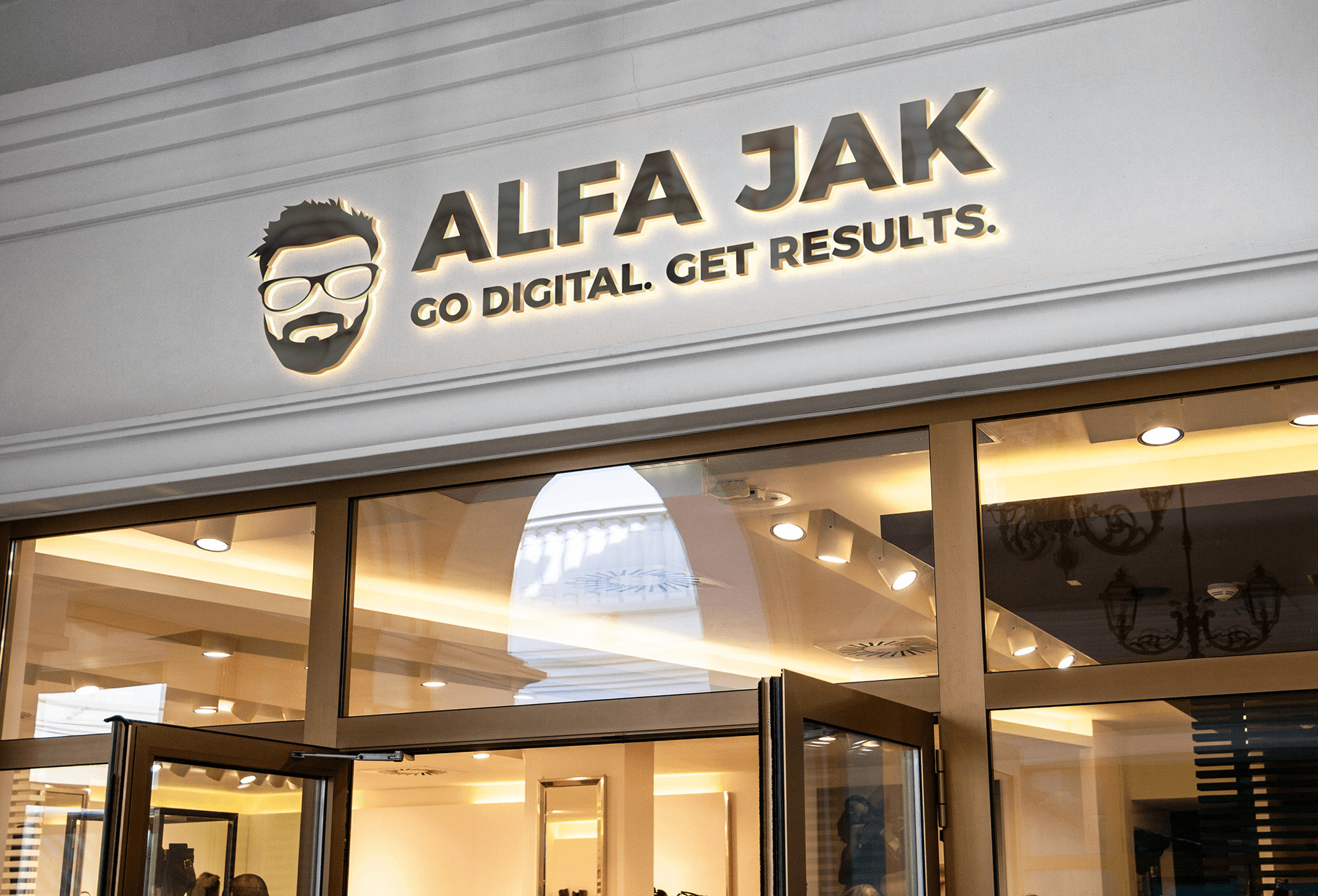 AlfaJak (@alfajakofficial) Cover Image