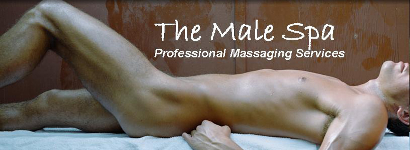 Royal Male Massage (@royalmalemassage) Cover Image