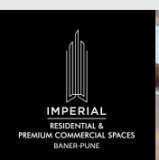Imperial A (@tamannasi) Cover Image