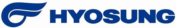 Hyosung Motor (@hyosungmotorsusa) Cover Image