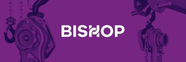 Bishop (@bishoplifting) Cover Image