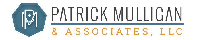 L. Patrick Mulligan & Associates, LLC (@lpatrickmulliganassociates) Cover Image