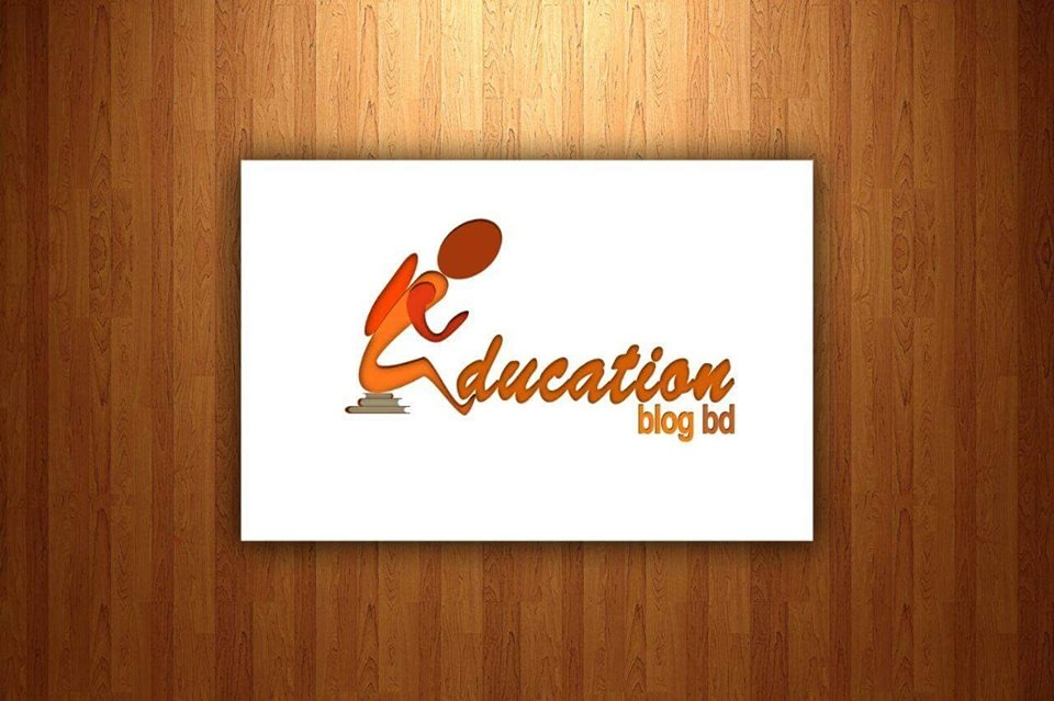 educationblog (@educationblog) Cover Image