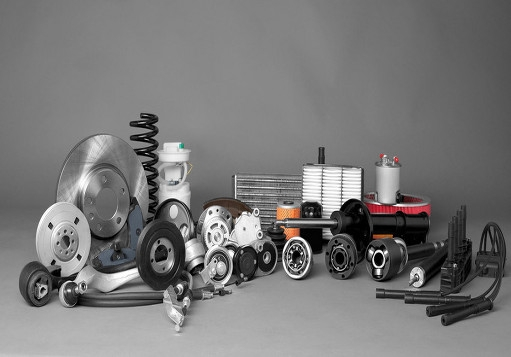 All Car Parts Ltd (@allcarparts) Cover Image
