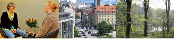 Psykologhuset Sdr. Palæ (@psykologhuset) Cover Image
