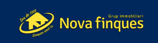 Inmobiliaria Sabadell  (@novafinques) Cover Image