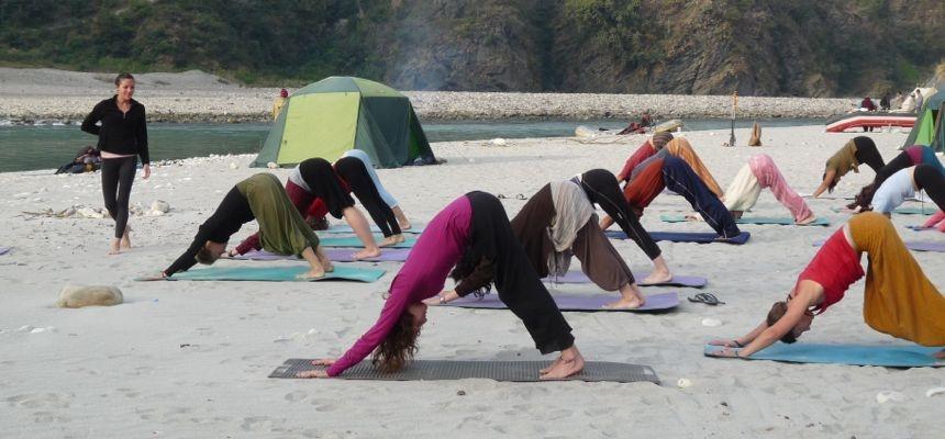 Formation de yoga en France (@yogaenfrance) Cover Image