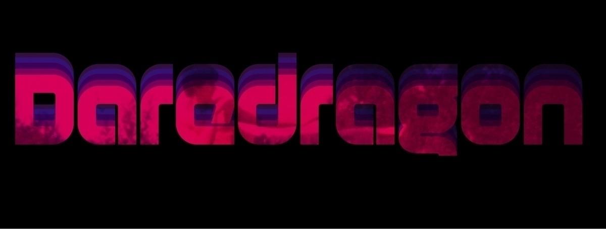 (@daredragonmusic) Cover Image