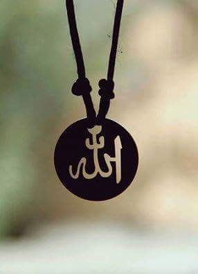 (@alsharef) Cover Image