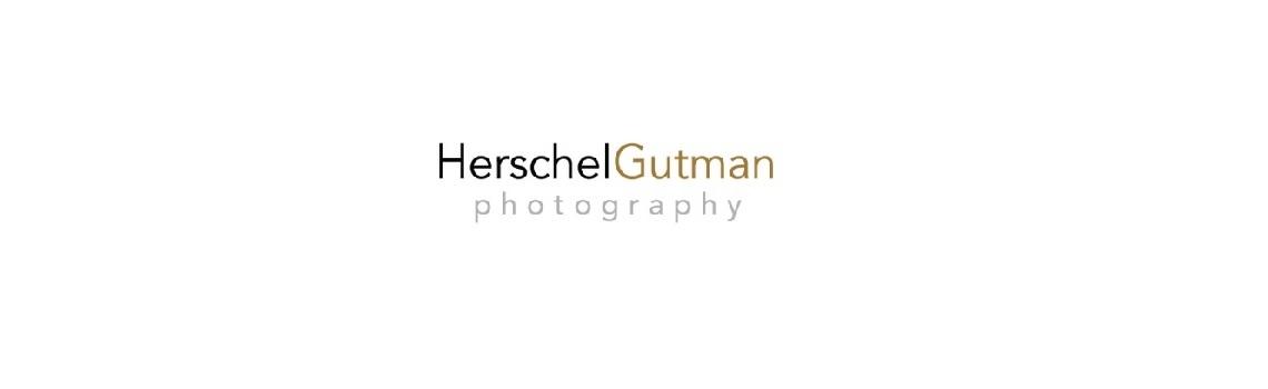 Herschel Gutman Photography (@herschelgutmanphotography) Cover Image