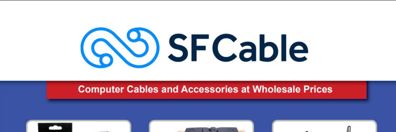 SFCable (@sfcable) Cover Image