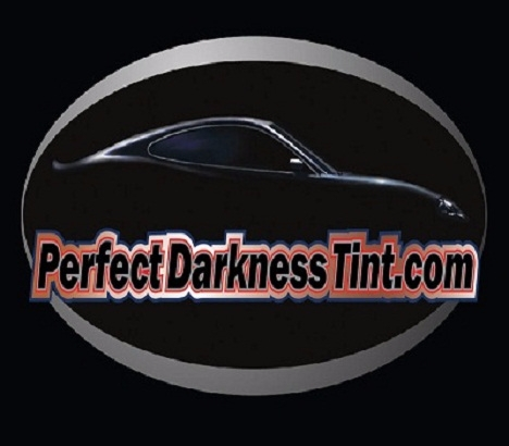 Perfect Darkness Tint (@perfectdarknes) Cover Image