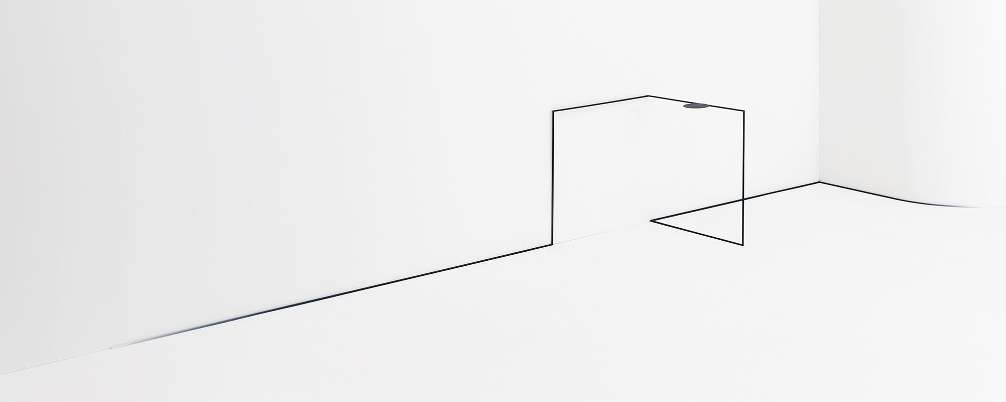 (@minimalist) Cover Image