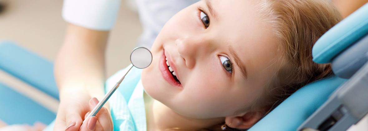 Orthodontie Adulte (@bethanymcsherry) Cover Image