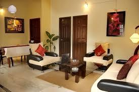 D'Habitat Serviced Apartments (@dhabitatapartments) Cover Image