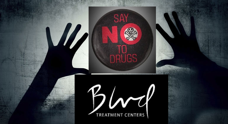 BLVD Treatment Centers (@blvdcentres) Cover Image