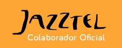 ADSL Jazztel  (@palomasanchez) Cover Image