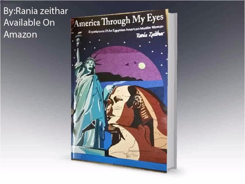 (@rania_zeithar) Cover Image