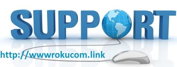 Roku.Com/Link (@rokucomlink) Cover Image