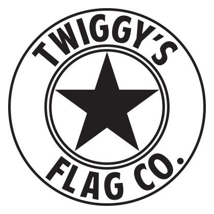 Twiggy's Rustic Decor (@twiggysigns) Cover Image