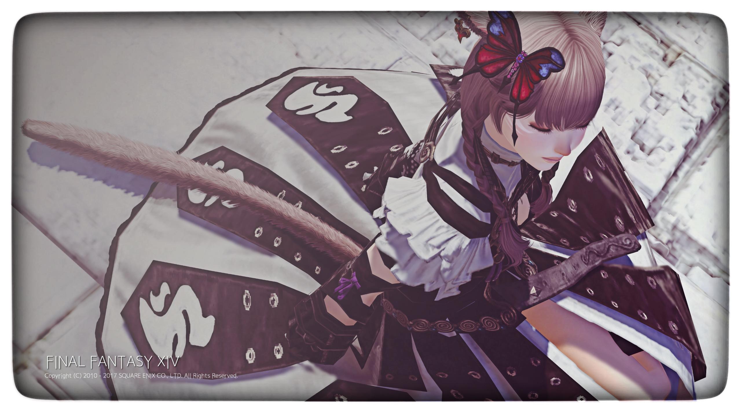 Dachiko (@nonodachiko) Cover Image