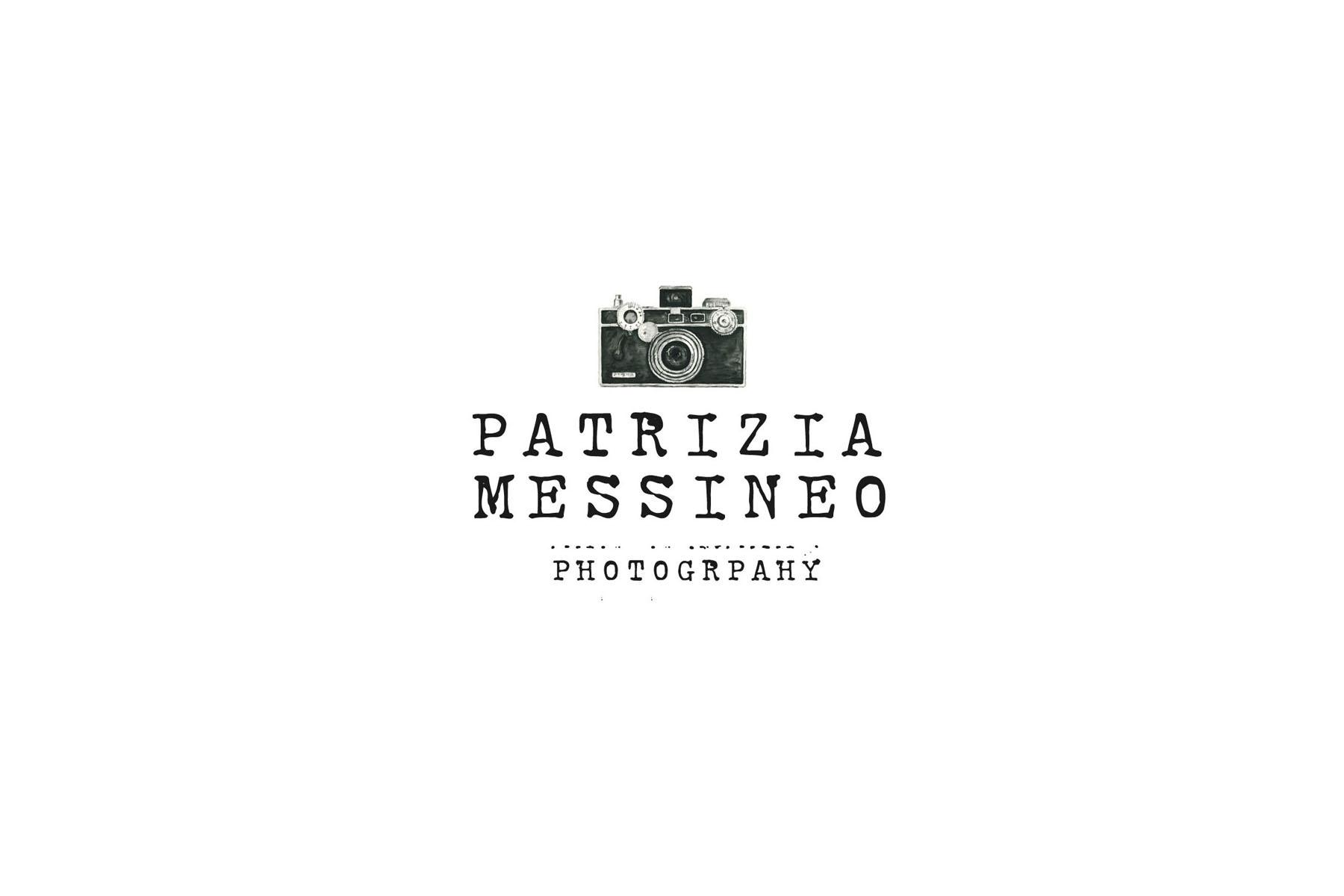 Patrizia Messineo (@patriziamessineo) Cover Image