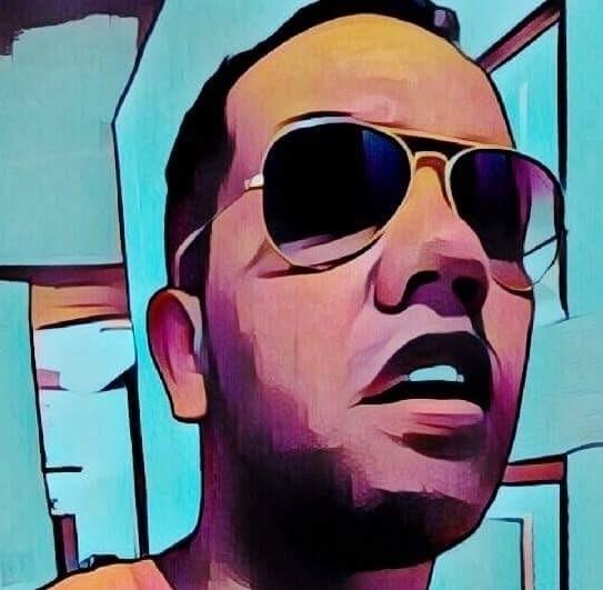 Tom Giraldo (@tomgiraldo) Cover Image
