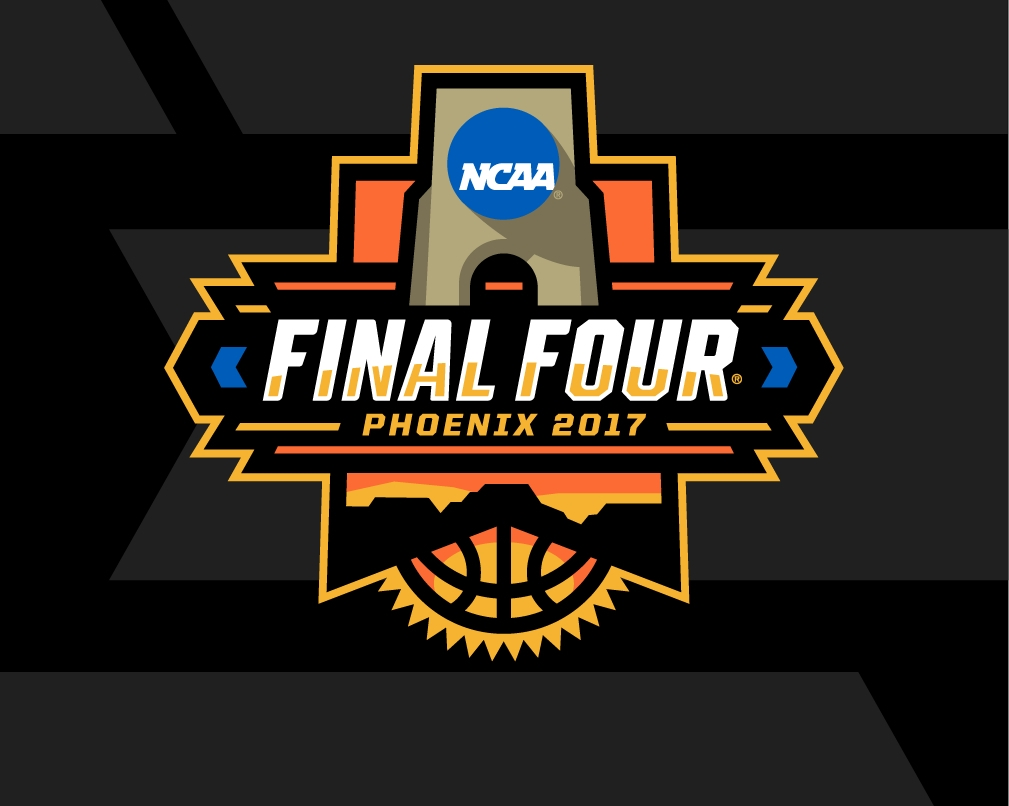 Final Four (@finalfour) Cover Image